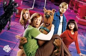 Scooby Doo Fime - aib news scooby doo e sua turma se preparam para voltar aos
