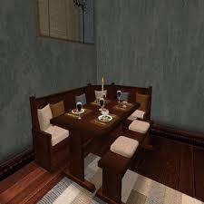 corner dining room set dining room corner kitchen table set dining room cabinets
