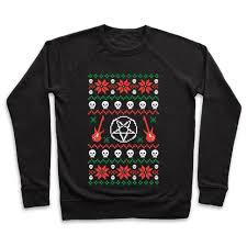 heavy metal sweaters t shirts tanks coffee mugs and