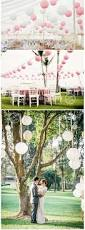 Casa China Blanca by Best 25 Papel China Ideas On Pinterest Pompones De Papel China