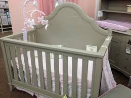 Crib Mattresses Consumer Reports Crib Mattress Consumer Reports Baby Crib Design Inspiration
