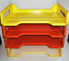 Plastic Desk Organizer Adorable Function For Desk File Organizer Home Decor Furniture
