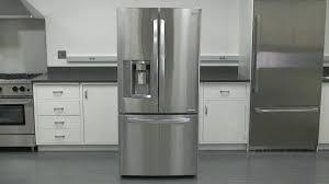 top 10 kitchen appliance brands top 10 kitchen appliance brands medium size of kitchen appliances