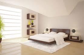 designer schlafzimmerm bel schlafzimmermöbel