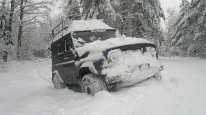 jeep snow jeep snow pics page 216 jeepforum com
