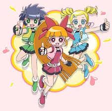 powerpuff girls episode 20 english dubbed watch cartoons