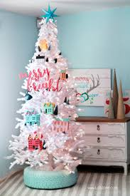 christmas decoration ideas indoor outdoor diy tree idolza