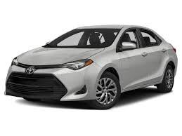toyota dealer 2017 toyota corolla le toyota dealer serving warren mi u2013 new and