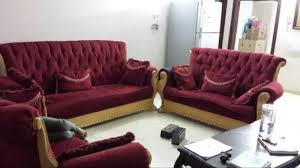 Craigslist Sofa Set by Sofa Design Red Sofa Set For Sale Pillow Send Email Sooqpin