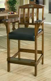 legacy bar stools legacy bar stools bar stools pallet wood bar stools pool table bar