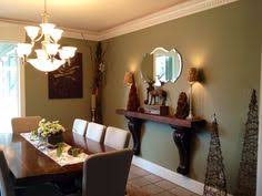 family room miller paint botany beige washougal house