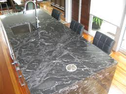 granite countertop preparing kitchen cabinets for painting