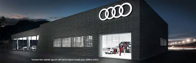 who owns audi car company check your car emissions home owners area audi audi uk