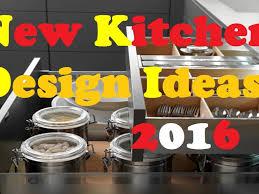 cute kitchen ideas kitchen 42 kitchen ideas 2016 cute interior kitchen design
