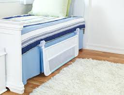 fabric queen bed frame wood twin bed frame wooden slat bed frame