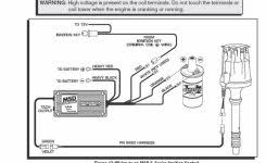 dpdt switch intended for 2 pole relay wiring diagram wiring