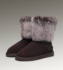 ugg slippers sale dillards ugg boots for ugg maylin 3220 boots chocolate discount neumel