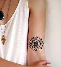 oltre 25 fantastiche idee su tatuaggi immagini su