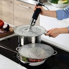 mixeur plongeant puissant mixeur plongeant puissant à usage multiple avec presse purée et