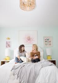 joss u0026 main boy u0027s bedroom reveal u2014 atlanta fashion blogger edit
