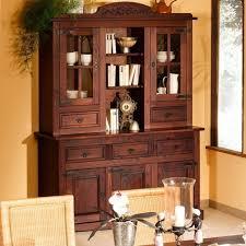 wandgestaltung wohnzimmer braun wohndesign kühles wohndesign raumgestaltung wohnzimmer