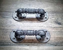 industrial cabinet door handles industrial door handles front door handles door pulls black door