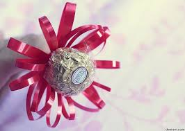 Flowers For Mum - 186 best vidhi images on pinterest chocolate bouquet candy