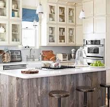 easy kitchen update ideas 100 kitchen updates ideas easy kitchen updates ideas for