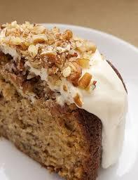 138 best bundt cakes tortes of all kinds images on pinterest