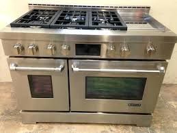Design Ideas For Gas Cooktop With Downdraft Jenn Air 48 Range The Most Gas Range Tops In Inch Gas With