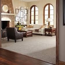 america s finest carpet company 23 photos 11 reviews