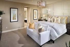 Traditional Master Bedroom Design Ideas - master bedroom ideas design accessories u0026 pictures zillow
