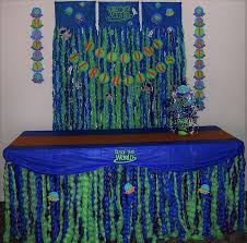party backdrops 39 best original party backdrops tableskirts custom orders