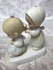 precious moments sister ebay