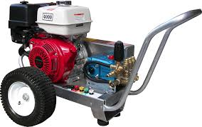 washer best heavy duty power washer on the market honda gx200