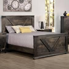 Handstone Chattanooga King Bed Stoney Creek Furniture - Stoney creek bedroom set
