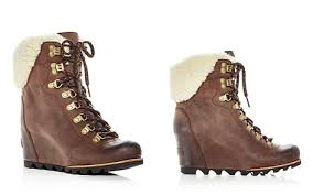 womens sorel boots canada cheap sorel boots bloomingdale s