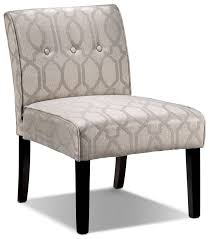 chairs astonishing set 2 accent chairs chair set living room
