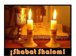 sabbath candles 441 best shabbat shalom images on shabbat shalom