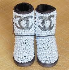 ugg boots sale childrens 245 best baby shoe images on crib shoes kid shoes and