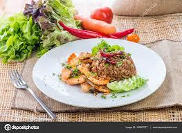 cuisine chinoise poisson la cuisine chinoise saler poisson saumon et oeuf vegetab et riz