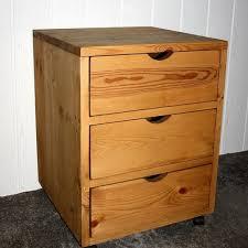 Schreibtisch Klein Holz Gemütliche Innenarchitektur Arbeitstisch Mit Regalaufsatz