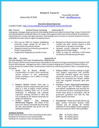 Resume Samples Consulting by Cool Information And Facts For Your Best Call Center Resume Sample