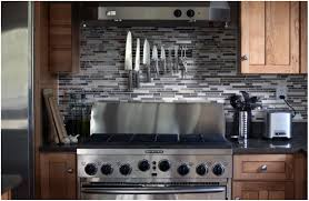 diy kitchen backsplash tile ideas kitchen backsplash extraordinary how to install kitchen