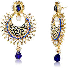gold earrings for women images drop earrings for women gold e vs 1615 sonasonic mega store