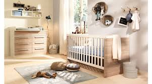 welle babyzimmer babyzimmer jette welle möbel