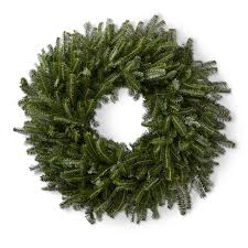 fresh wreaths fresh wreaths for the christmas home collection