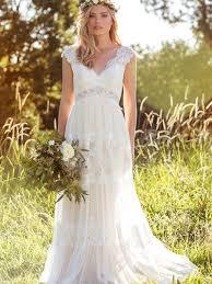 coast wedding dresses lucinda wedding dress bridal formal
