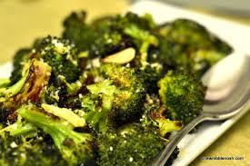 barefoot contessa roasted broccoli roasted broccoli with lemon garlic chew nibble nosh
