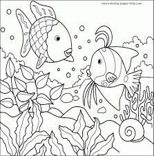 get this connect the dots coloring pages free printable 80226